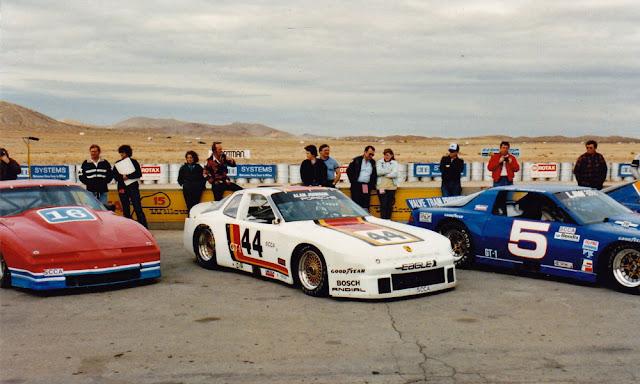 Porsche 944 racing Porsche-944-GTR-8-web