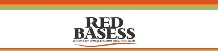 RED BASESS