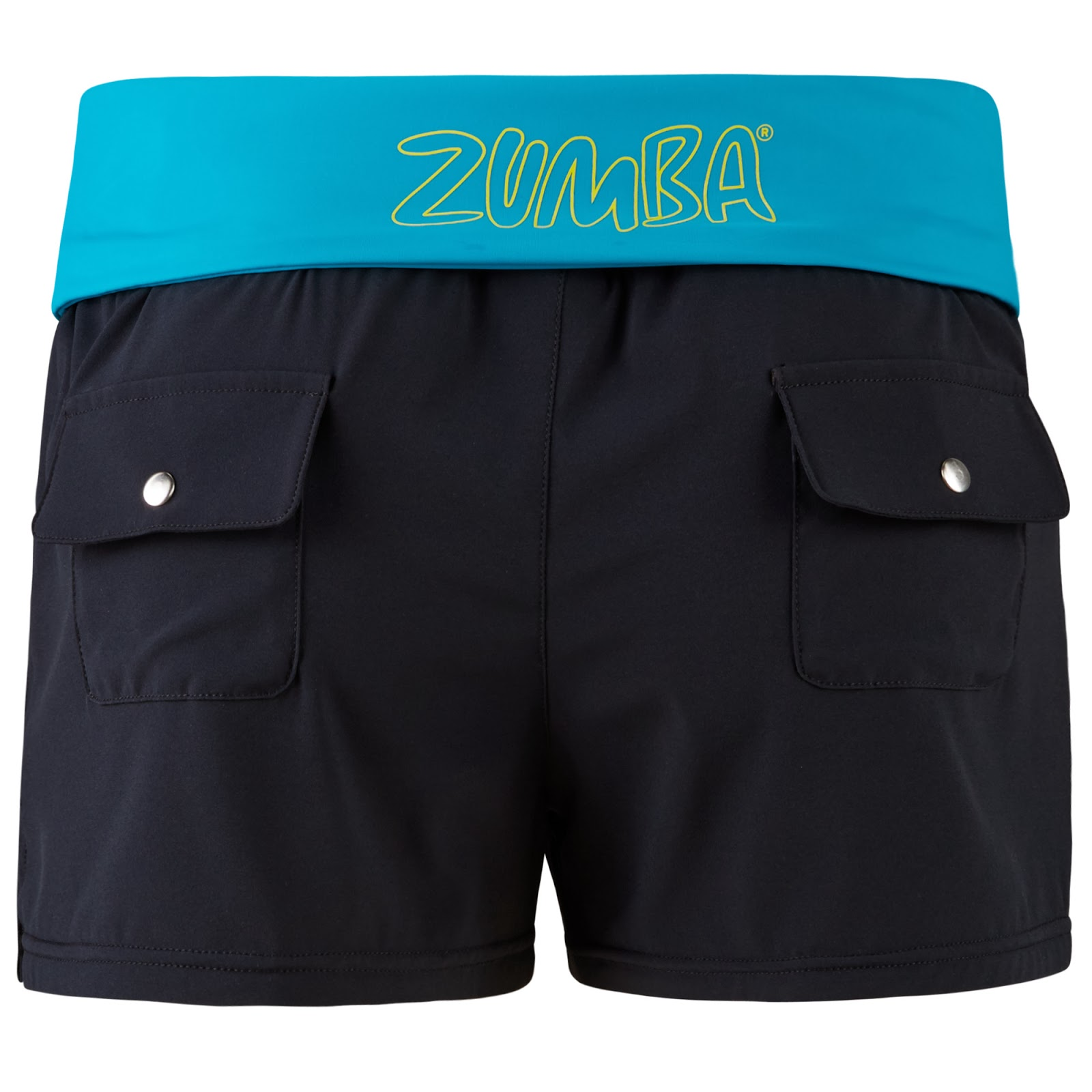 http://www.zumba.com/en-US/store-zin/US/product/craveworthy-board-short?color=Black