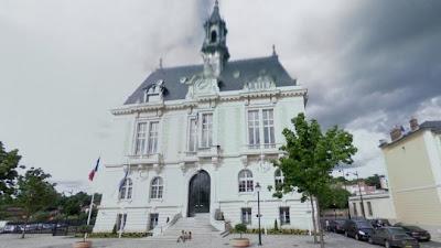 La mairie de Corbeil-Essonnes perquisitionnée