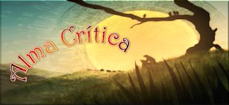 Alma Crítica