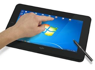 membeli sebuah tablet pc maka anda wajib melihat daftar harga tablet