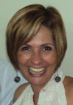 Fernanda Machado Freitas