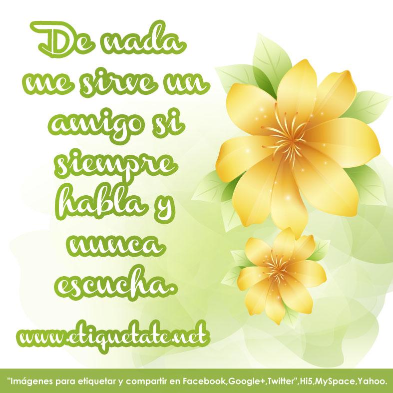 Frases ingles dummies - SlideShare