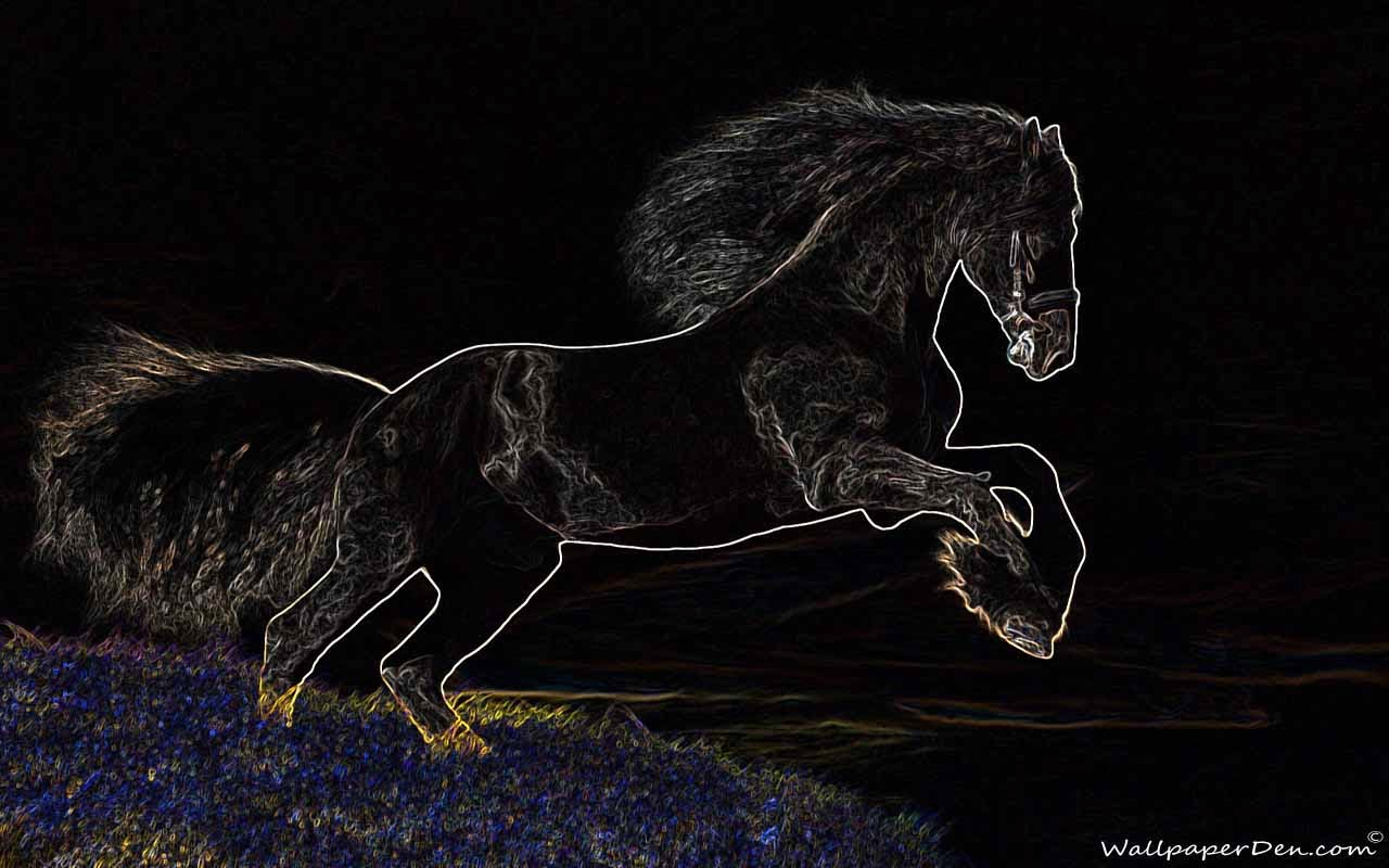 Must see   Wallpaper Horse Halloween - abstract+horses+hd+wallpapers+6  Pic_182071.jpg