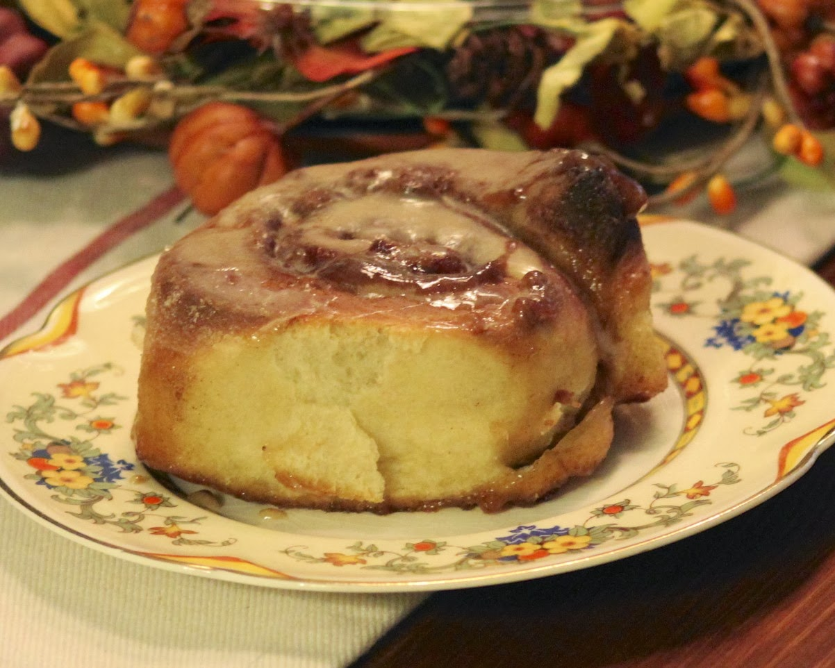 Food network bake off cranberry banana cinnamon buns new house yummy gooey delicious warm cinnamon buns delicious anytime with a cup of steaming coffee on a cool autumn morning heres the recipe from food network forumfinder Choice Image