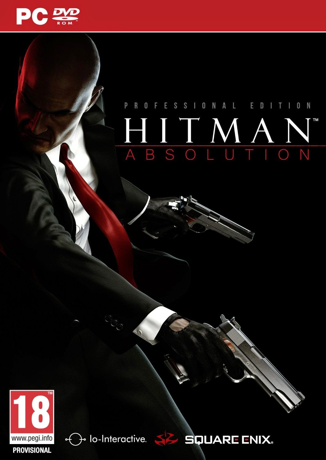 HITMAN-ABSOLUTION-PROFESSIONAL-EDITION