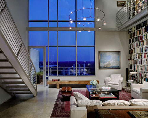 forum freizeit was macht ihr heute noch online magazin team. Black Bedroom Furniture Sets. Home Design Ideas