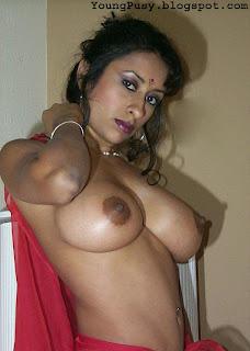 ass pics pussy pics and much more bhabhi ki tution hindi sex story