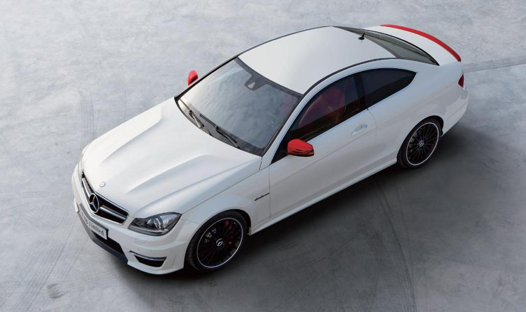 Mercedes-Benz+C63+AMG+Limited+1.jpg
