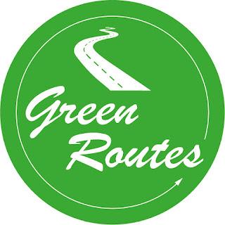 turismo sostenibile responabile