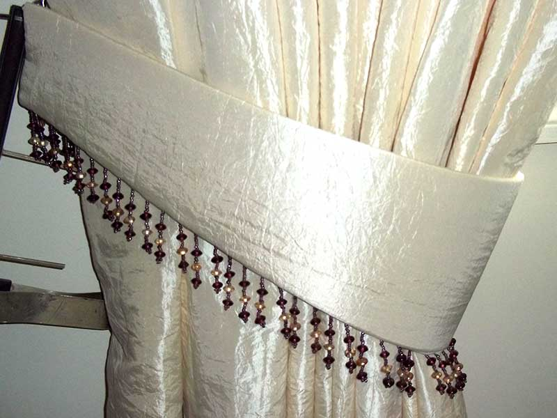 Childrens Curtains Tips On Great Sources For Creative Children 39 S Curtains Curtain And Drape