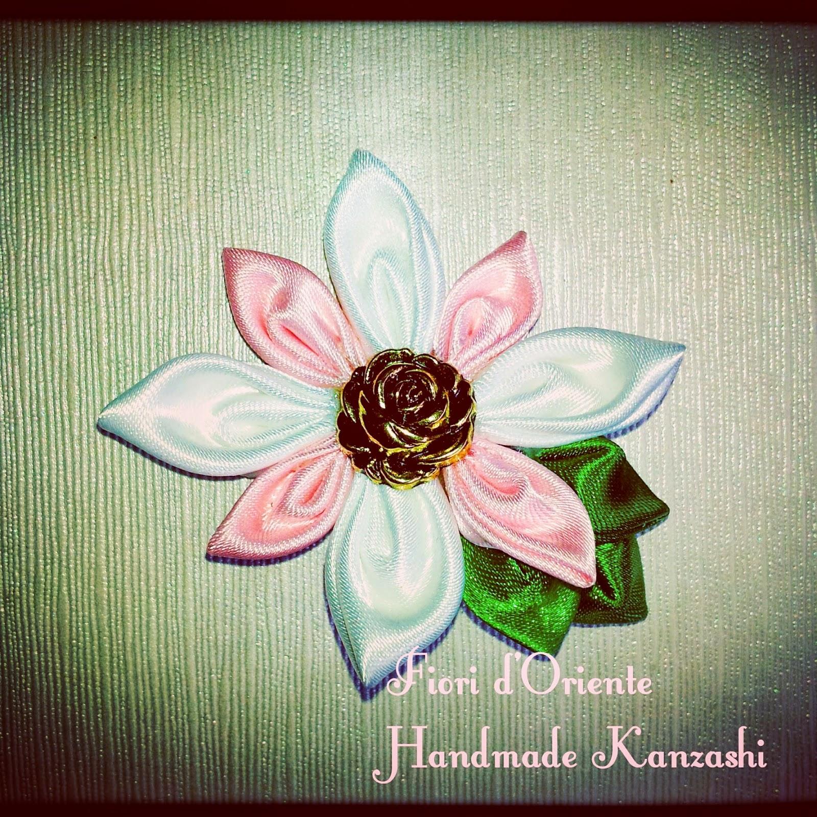 www.facebook.com/fioridoriente.