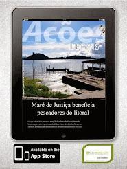44º Edição - JULHO