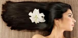 Cara Memanjangkan Rambut Dengan Cepat Memakai Bahan Alami