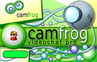 Camfrog Video Chat 6.4.258 Free Download