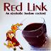 Legend of Zelda: Red Link