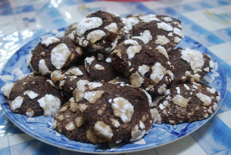 How To Melt Dark Chocolate In Thermomix