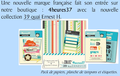 http://www.aubergedesloisirs.com/33_4heures37