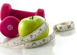 errores que no debes cometer si estás a dieta