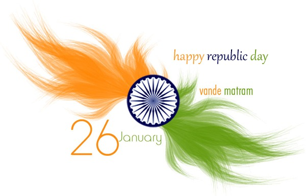 ... Day Sms Republic Day messages Facebook wall graphics Desh bhakti songs