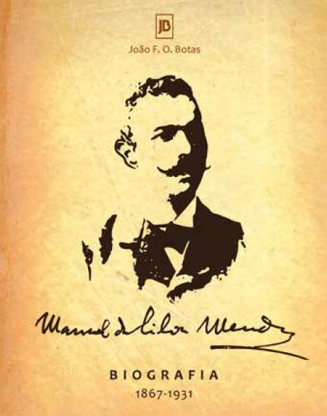 Biiografia de Manuel da Silva Mendes