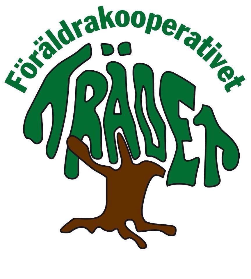 Föräldrakooperativet Trädet