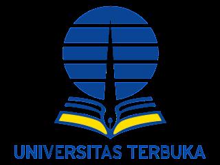 Lowongan Kerja Universitas Terbuka Lulusan D3/S1 Januari 2016