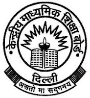 CBSE 12th Exam TimeTable 2013