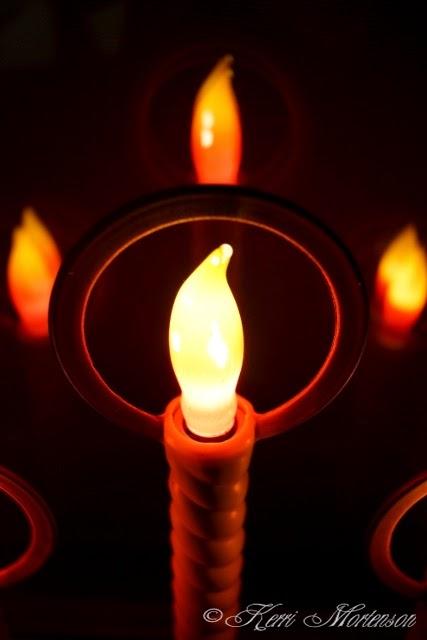 http://kerri-mortenson.artistwebsites.com/featured/triple-flame-reflection-kerri-mortenson.html