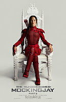 the hunger games - mockingjay part two - the revolution is about all of us