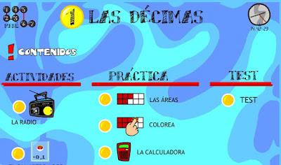 http://www3.gobiernodecanarias.org/medusa/contenidosdigitales/programasflash/cnice/Primaria/Matematicas/Decimales/menuu1.html