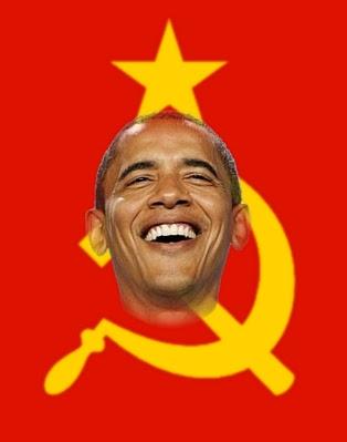 Obama humor