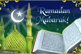 Ramadan Poetry Images