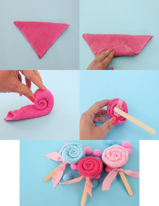 Home kids inspiraci n y creatividad diy paletas con for Paletas de cocina decoradas