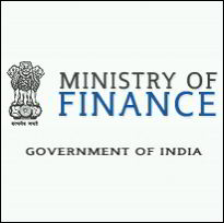 Ministry of finance recruitment 2013 finmin.nic.in application form