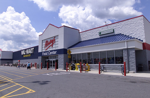 Bed Bath And Beyond Columbus Indiana