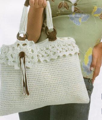 http://3.bp.blogspot.com/-Fxa1rCVZh7I/TbbQtouco0I/AAAAAAAADHg/jS9ar9TWc1k/s1600/71403448_bolsas_croche_006.jpg