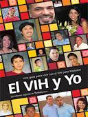 El VIH y Yo