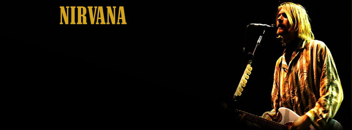 Imagen de kurt cobain, nirvana, portada de facebook, imagen para biografia, timeline