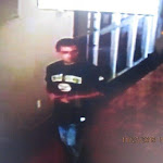 Armed Robbery At Titusville Days Inn