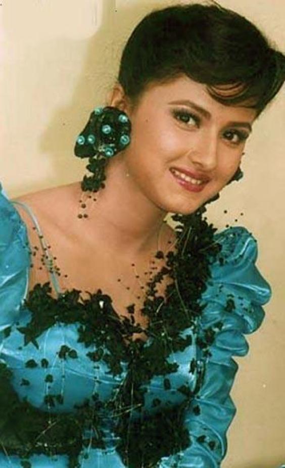 Pictures Of Hot Oriya Actress Rachana Banerjee   Bengali Actress 32