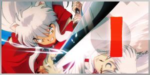 KITA SHOP  _+_  Chuyên chép phim hoạt hình Anime Nhật - 9