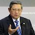 SBY Minta Pemerintah Jangan Lengah Hadapi Krisis