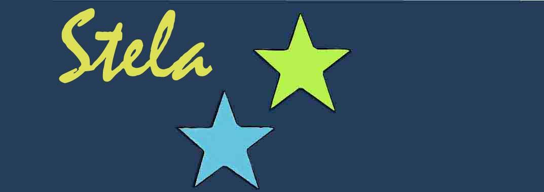 Stela Estrela