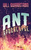 "http://www.amazon.com/gp/offer-listing/B00F7E77WS/ref=as_li_tf_tl?ie=UTF8&camp=1789&creative=9325&creativeASIN=B00F7E77WS&linkCode=am2&tag=chebraautpag-20"">Ant Apocalypse</a><img src=""http://ir-na.amazon-adsystem.com/e/ir?t=chebraautpag-20"