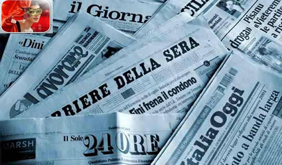 PALCOSCENICO IN CAMPANIA.it_Iscriviti al Gruppo FB