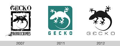 Gecko Prods