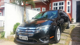 http://cidadesaopaulo.olx.com.br/ford-fusion-2011-iid-577713244