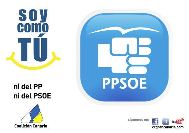 VOTACIÓN. Precampaña si o precampaña no. - Página 2 Ni+PP+ni+PSOE